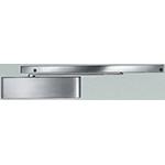 The LCN 4040SE Sentronic Door Closer